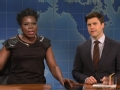 《周六夜现场第41季片花》第十一期 奥斯卡种族歧视遭批 观众做梦泡男星