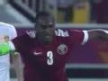 U23亚洲杯季军赛前瞻 卡塔尔力争奥运会入场券