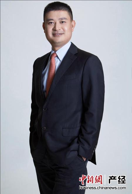 首席执行官_海航旅游首席执行官李铁作:互联网改变旅游商业模式(图)