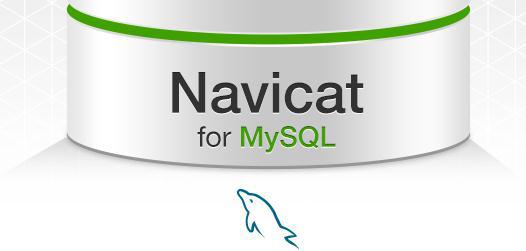 Navicat for MySQL 11注册码哪里有?