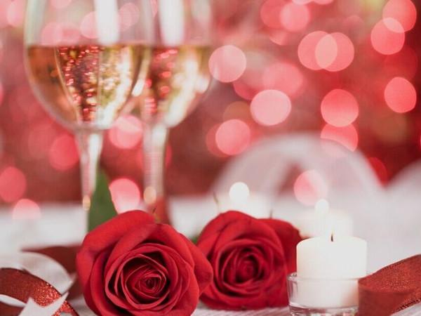 pink champagne钢琴谱