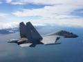 印度空军百架苏-30趴窝 买阵风比F-35还贵