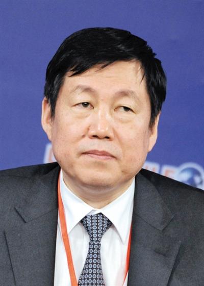 中国农业银行原党委副书记、副董事长、行长张云,按部门副职以下安排工作。