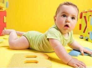 怎样去开发宝宝的智力呢?【新妈课】