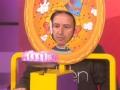 《艾伦秀第13季片花》S13E90 希文演唱《Youth》 派打脸游戏被玩坏