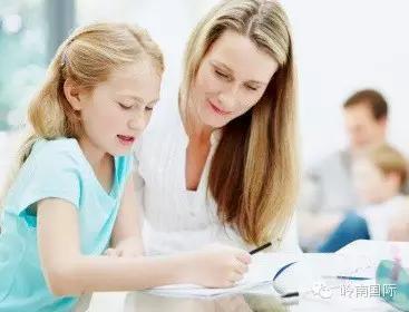 兴趣是最好的老师