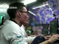 視頻-第2屆創聯賽總決賽開幕 歷時3月千校參加