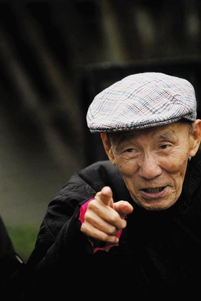 中国改革开放事业的重要探索者袁庚昨日因病去世,终年99岁。图/CFP