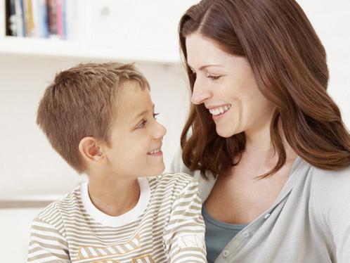生命教育|您的孩子关键时刻会配合与顺从吗?【新妈课】