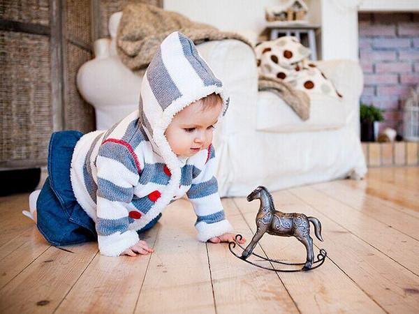 宝宝经常感冒常喝板蓝根可以防止吗?