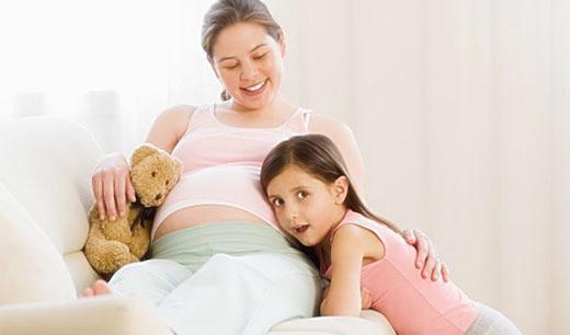孕前检查需要开药吗