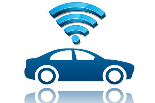车产业�_车联网产业迎来爆发期,驾图引领风向标