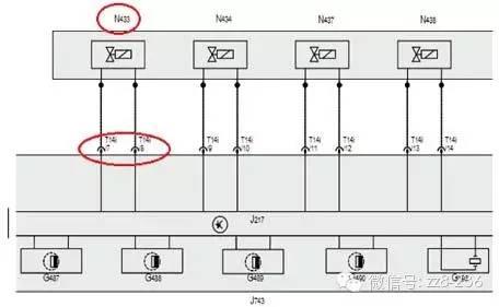 电路 电路图 电子 设计 素材 原理图 456_281