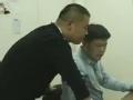 《了不起的挑战片花》岳云鹏教泰国教大学生中文 课堂喜感足获赞