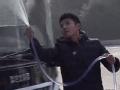 《了不起的挑战片花》第六期 MC以六敌一挑战洗车达人 小天遭欺负无辜被喷