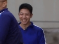 """《了不起的挑战片花》第六期 MC清理墨汁各出奇招 小撒遭新""""复联""""集体狂虐"""