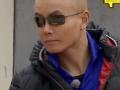 """《了不起的挑战片花》第六期 乐嘉眼睛受伤遭嫌弃 """"小岳岳""""破相被整哭"""