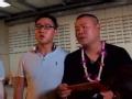 《了不起的挑战片花》第六期 岳云鹏互换人生 奔赴泰国变身汉语教师
