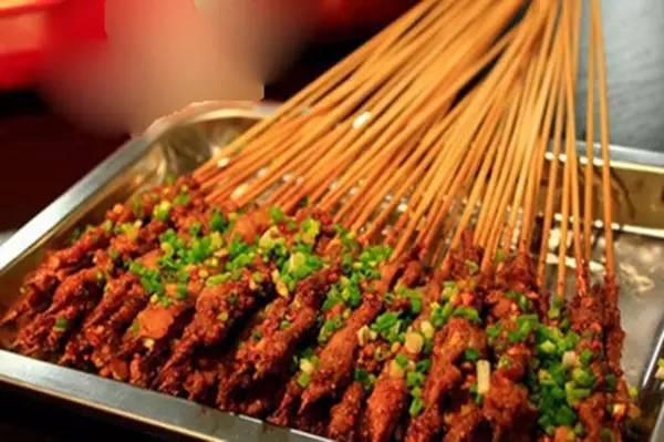 安庆连百度地图都搜不到的美食店!美食特色菜贵阳太湖县图片