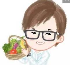 【孕期专题】怀孕血压异常,饮食调理来帮助(茄汁炖饭&牛蒡浓汤)