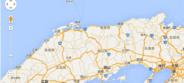 日本本州岛地图_本州岛 人口