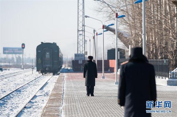 北京站站台票在哪买_请教一下,去火车站站台里面接人是不是要先买站台票?是从 ...