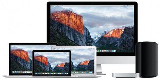 Mac或PC究竟哪个平台更适合小企业呢?