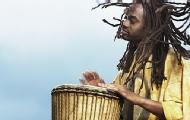 约珥的手鼓教室:实用节奏