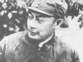 1949城市接管之上海经济保卫战(上集)
