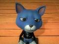 阿诺狗与凯瑞猫第5集