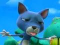 阿诺狗与凯瑞猫第7集