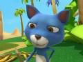 阿诺狗与凯瑞猫第11集