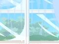 向日葵1第4集