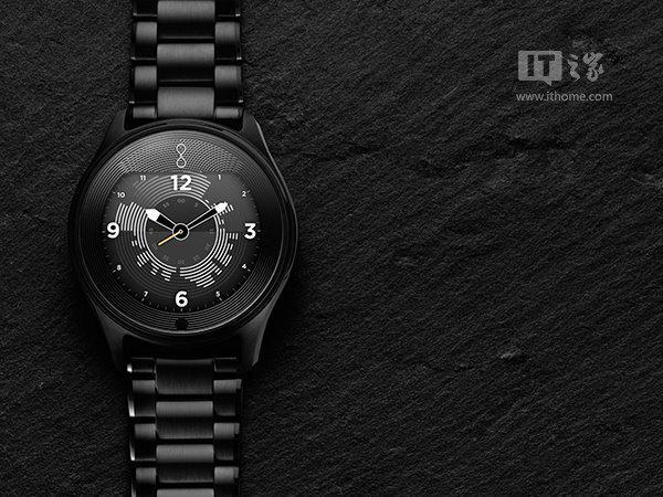 微软安卓专利大棒敲向智能手表商Olio