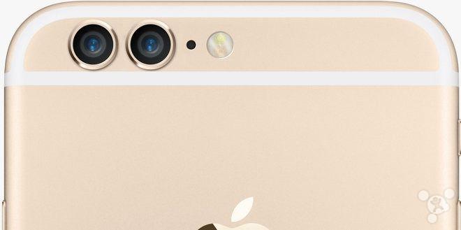 """""""到明年,我们的双镜头双摄像头平台将会由主要的智能手机厂商带到市场上。所以,我们相信"""