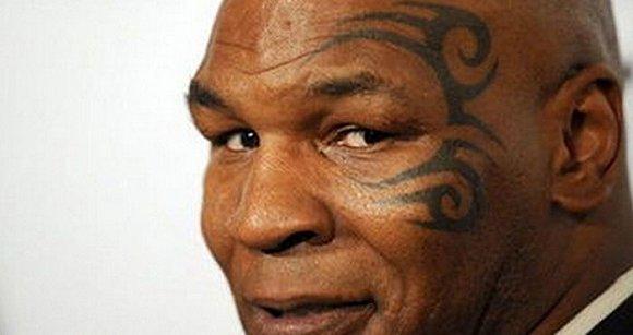 2詹姆斯和科比的纹身岂能乱用 小心陷入版权纠纷 组图