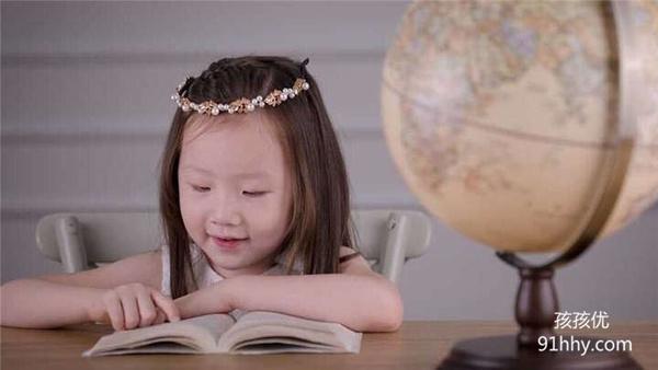 长葛慧爱教育打孩子-孩子对看书没有兴趣怎么办?