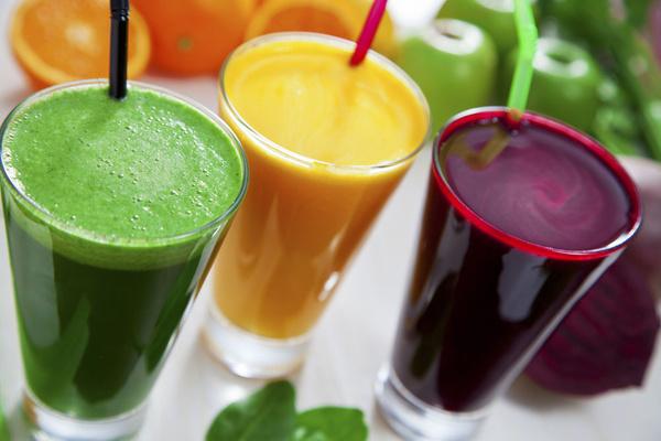 可以选择喝两个,但由于份量瘦脸等于果汁水果的果汁,必须控制一杯.了睡糖分多久打亦可_图片