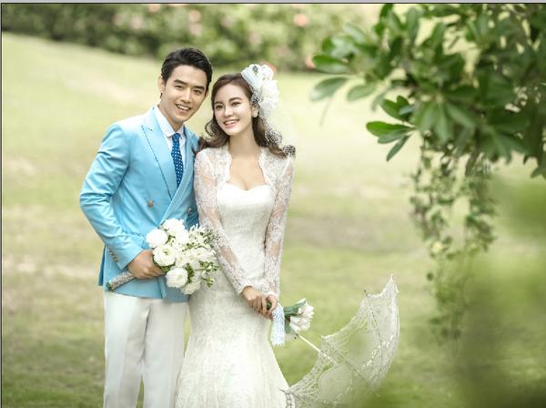阅读关键词:郑州婚纱照多少钱,郑州照婚纱照价格,郑州婚纱摄影