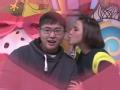 《四大名助第一季片花》20160204 预告 谢依霖主动献吻 郭德纲遭男性强吻大呼痛快