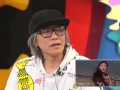 《WAKOO!娱小姐第二季片花》周星驰林允再现《喜剧之王》经典片段