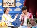 《WAKOO!娱小姐第二季片花》罗志祥林允《唐伯虎点秋香》