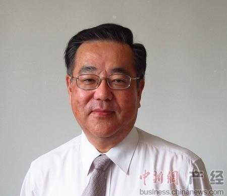 上海林内有限公司总经理进士克彦
