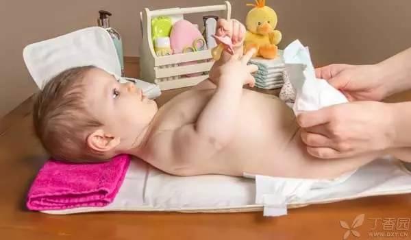 腮漏对孩子有什么影响