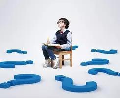 八道意见意义数学题谜底发布!竟然是这样的!(责编保举:高测验题jxfudao.com)