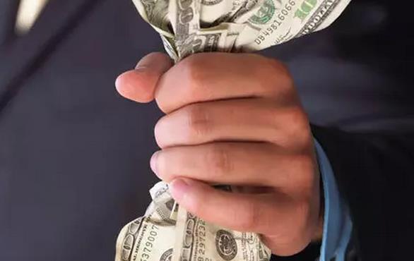 赚钱的八大定律 告诉你怎么才能赚大钱