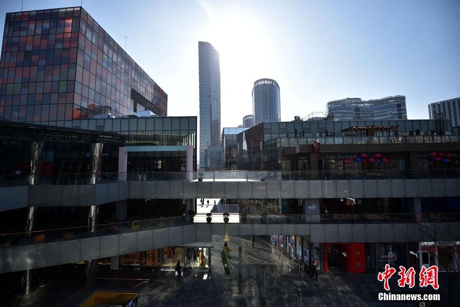 北京的外来人口_北京是如何排斥外来人口的