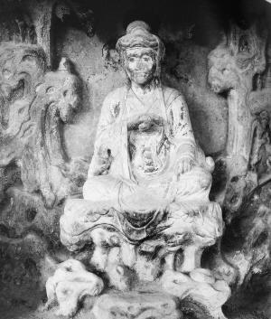 南诏以后,中南半岛地区的上座部佛教又逐渐传入云南德宏和西双版纳