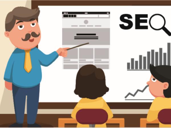 导读:对于SEO的新员工,什么样的培训计划才能让他们在最短的时间学习到该领域最全面最前沿的知识,掌握工作所必备的技能,适应工作环境,为企业创造效益?今天,专栏作家Eric Enge就来和我们分享TripAdvisor(全球知名旅行社区,类似国内马蜂窝网站)以及Eric自己公司的员工SEO培训项目。