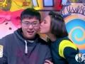 《四大名助第一季片花》第五期 谢依霖主动献吻 郭德纲遭男性强吻大呼痛快